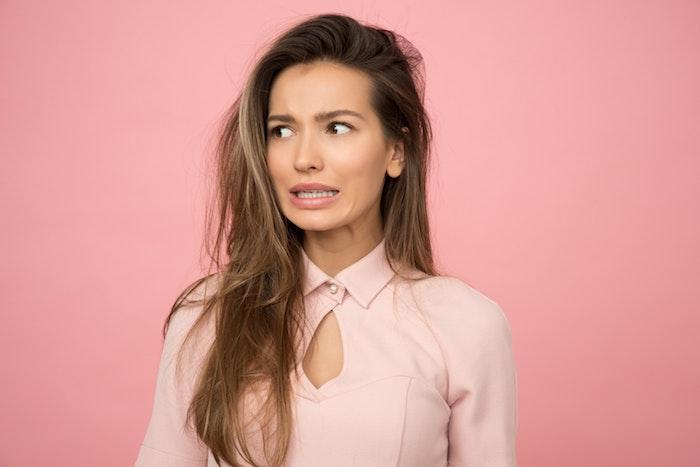 Menstruación y diabetes. Blog de SocialDiabetes