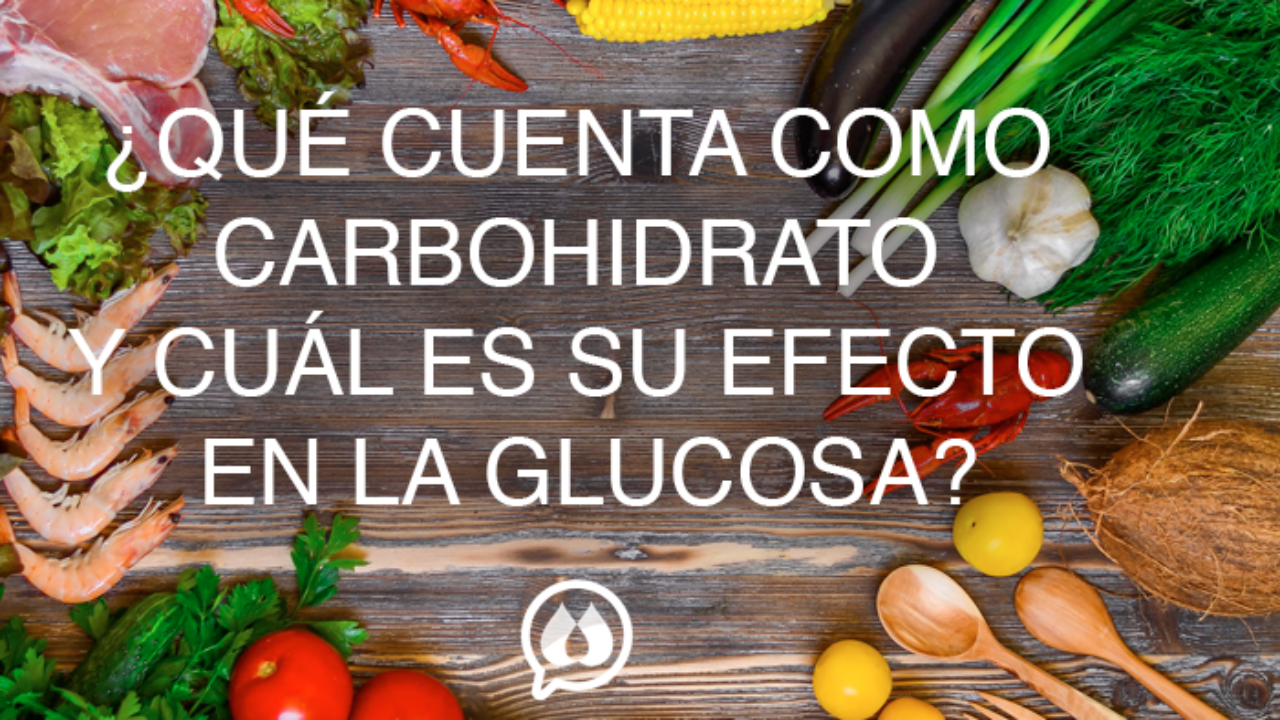 diabetes de carbohidratos de plátano