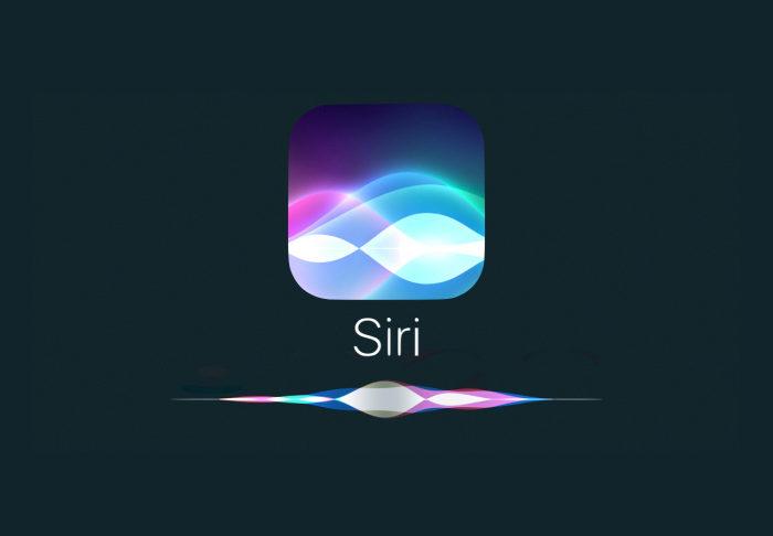 Shortcuts de Siri para SocialDiabetes